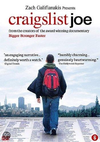 craigslist-joe-2012-import