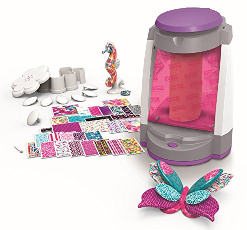 graphic-skinz-design-studio-motorized-vacuum-chamber-for-girls-includes-machine-3-models-and-30-tran
