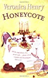 Honeycote (0141003065) by Henry, Veronica