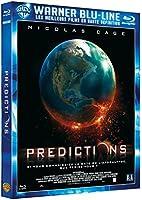 Prédictions [Blu-ray]