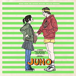Juno (2 CD Deluxe Edition)