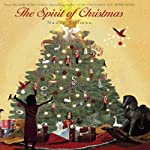 The Spirit of Christmas | Nancy Tillman
