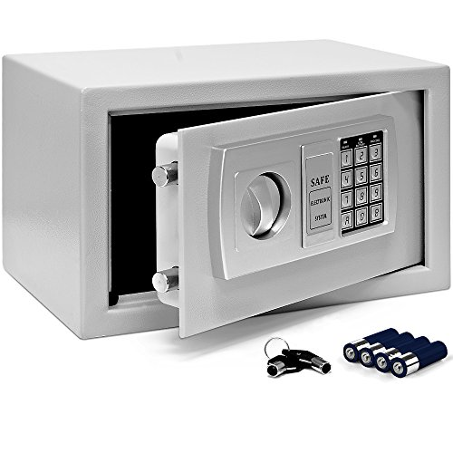 electronic-digital-safe-small-home-money-security-safe-with-combination-lock-and-key-solid-steel