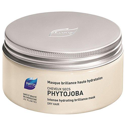 Phyto Phytojoba Intenso Idratante Maschera 200ml (Confezione da 6)