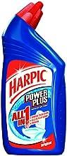 Harpic Powerplus Original, 500 ml