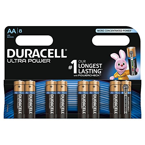 duracell-ultra-power-typ-aa-alkaline-batterien-8er-pack