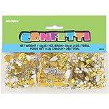 Wedding Confetti, 1.2-Ounce