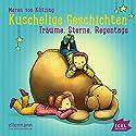 Kuschelige Geschichten: Träume, Sterne, Regentage Hörbuch von Maren von Klitzing Gesprochen von: Ingeborg Wunderlich