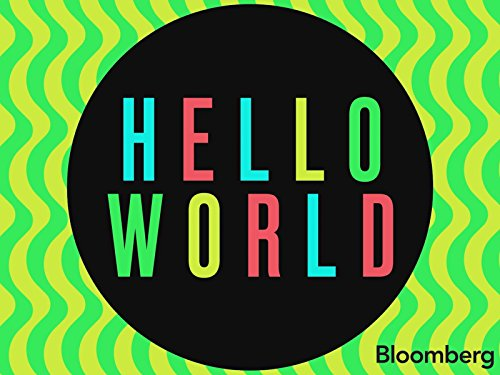Hello World - Season 1