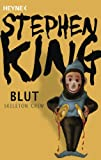 img - for Blut - Skeleton Crew (German Edition) book / textbook / text book