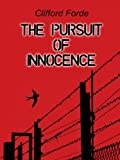 img - for The Pursuit of Innocence book / textbook / text book