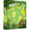 WWE -  The New & Improved DX [Import]