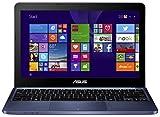 ASUS EeeBook X205TA-US01-BL -