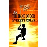 The Hand of Godby Jack Everett