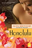 Honolulu (1250000521) by Brennert, Alan