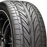 Hankook Ventus V12 EVO K110 High Performance Tire - 215/50R17  95Z