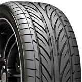 Hankook Ventus V12 EVO K110 High Performance Tire - 235/45R17  97Z
