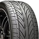 Hankook Ventus V12 EVO K110 High Performance Tire - 205/45R17  88Z
