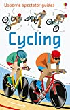 Cycling: For tablet devices (Usborne Spectator Guides)