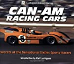 Can-Am Racing Cars: Secrets of the Se...