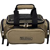 Search : Wild Fish Tackle Bag