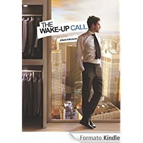 The Wake-Up Call (English Edition)