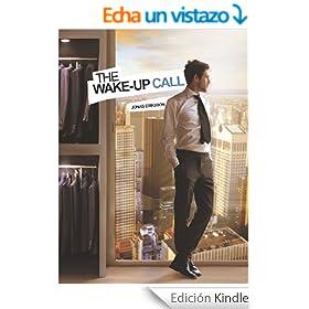 The Wake-Up Call (English Edition)