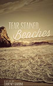 Tear Stained Beaches