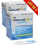Sanofi Aventis-Magn�Vie B6 Express-Ma...