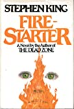 Image of Firestarter (Bookclub)