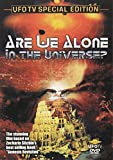 Are We Alone in the Universe - Zecharia Sitchin (2009) [Import]