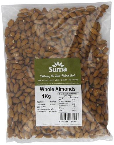 suma-almonds-1-kg
