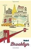 Fodor's Brooklyn (Travel Guide)