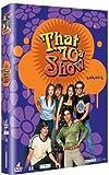 Image de That 70's Show - Saison 5