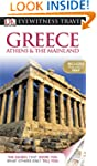 Eyewitness Travel Guides Greece Athen...