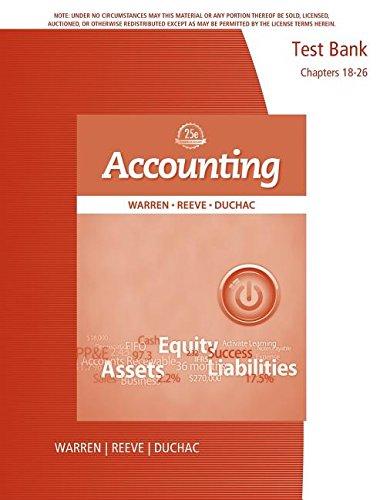 tb-chaps-16-27-accounting