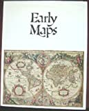 img - for Early Maps book / textbook / text book