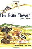 The Rain Flower: First Contact in the Western Desert