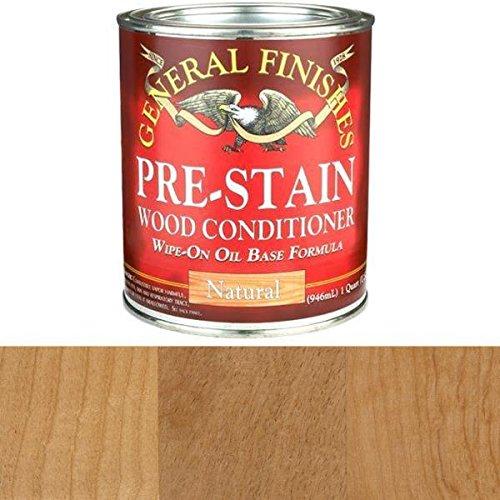 prestain-conditioner-quart