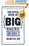 The Little Book of Big Management The...