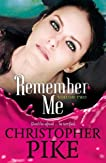 Remember Me the Return Part II: AND The Last Story