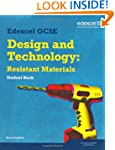 Edexcel GCSE Design and Technology Re...