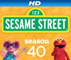 Sesame Street [HD]: The Cookie Tree. Episode 4197 [HD]