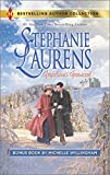 img - for Impetuous Innocent: The Accidental Princess (Harlequin Bestselling Author Collection) book / textbook / text book