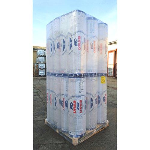 ursa-geo-df-dammfilz-wlg-035-dammwolle-mineralwolle-klemmfilz-160mm-palette