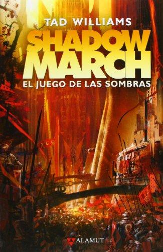 El Juego De Las Sombras descarga pdf epub mobi fb2