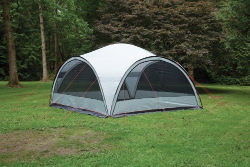 Cheap Camping Shelters: cheap wall tents for sale