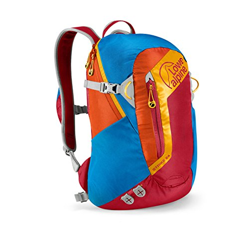 lowe-alpine-strike-24-backpack-matrix-1