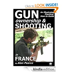 Gun Ownership and Shooting in France v2