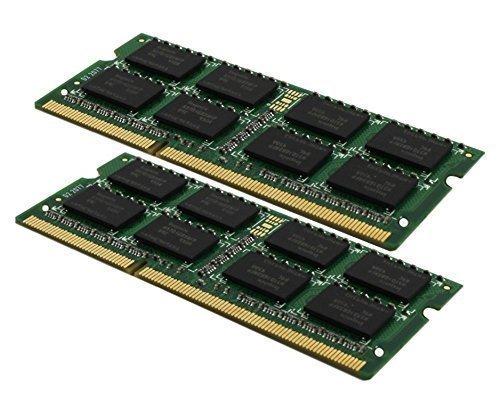 hynix-3rd-16-gb-dual-channel-kit-2-x-8-gb-204-pin-ddr3-1866-so-dimm1866-mhz-pc3l-14900s-cl13-per-app